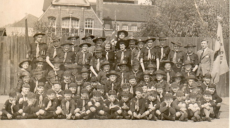 Yuan_Centre_History_Atlasta_Hall_10th_Mitcham_Scout_Group