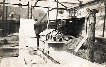 Yuan_Centre_History_Atlasta_Hall_Construction_1