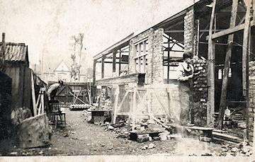 Yuan_Centre_History_Atlasta_Hall_Construction_3